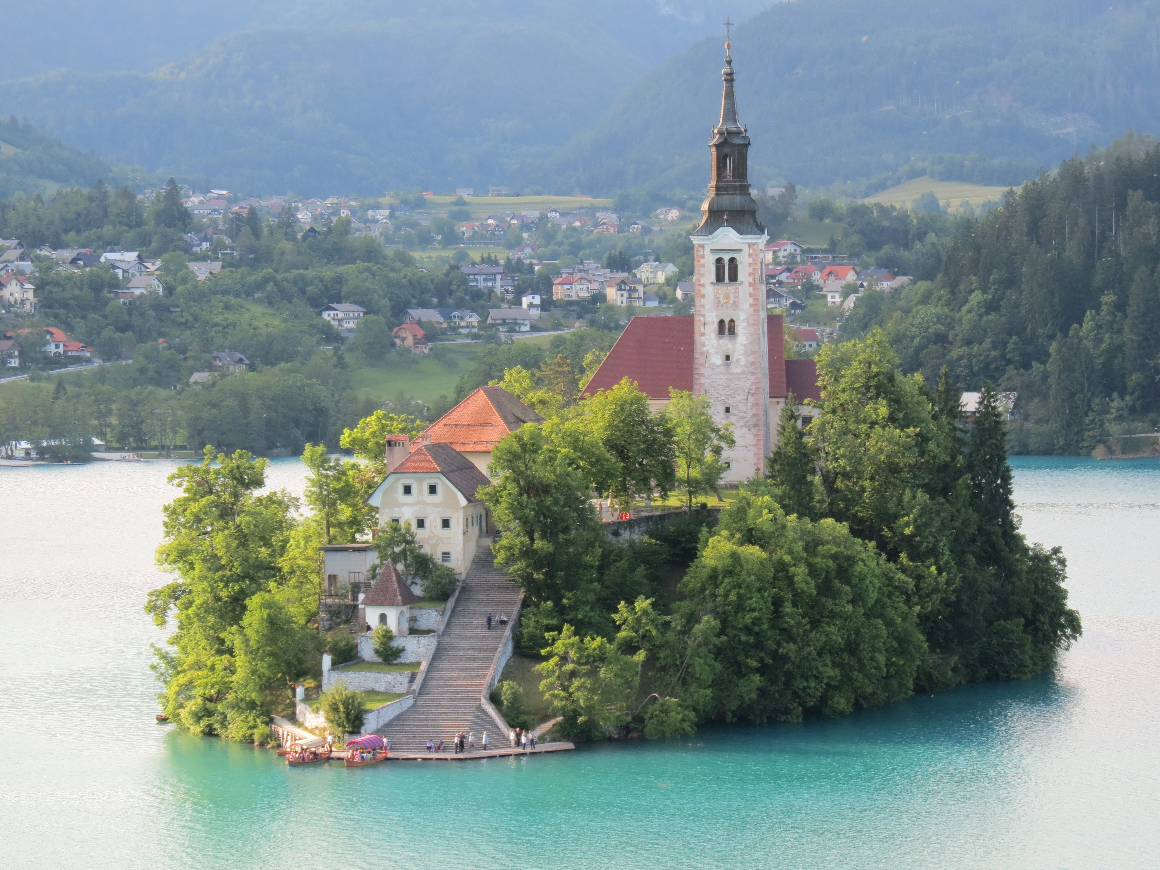 bled-lake-private-tour