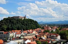 Slovenia Private Virtual Tour